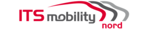 ITS-Mobility